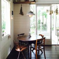 心満たされるひとときを♪〈軽井沢〉のお洒落カフェ厳選9店