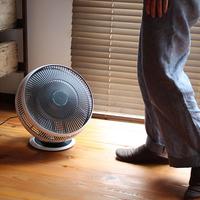 紫外線だけじゃない、夏の大敵「熱中症対策」を抜かりなく