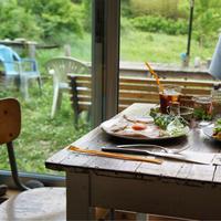 自然豊かな【秩父】で発見!おしゃれカフェから名物までおすすめ「ランチ」案内