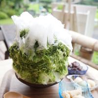【九州】人気店から老舗まで!この夏一押しのふわふわ「かき氷」5選