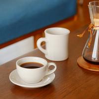 おうちカフェを楽しもう♪おしゃれな【コーヒーカップ】おすすめブランド