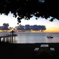 身近な楽園「石垣島」へ。短い日程でも大満足なモデルコースをご紹介