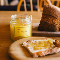 おいしいをお取り寄せ♪パンの日が楽しみになる「ジャム」&「ジャムスプーン」