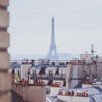 ただの観光旅行で終わらない。暮らすようにスローに巡る「憧れのヨーロッパ」5大都市