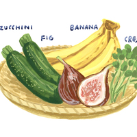 【連載】3つの整えメソッド 8月の不調「胃腸機能の低下」