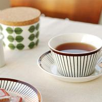 ティーカップで、素敵なお茶の時間。人気ブランド・おすすめアイテムあれこれ
