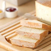 『食パン』がもっと好きになる!おいしく食べる方法&アレンジレシピをご紹介♪