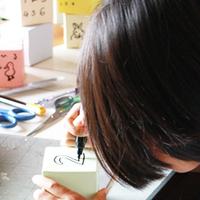 【年齢別】簡単手作りおもちゃDIY。人気のフェルトや知育玩具もご紹介♪