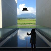 砂丘のほか、温泉、縁結びの名所も!テーマ別【鳥取県の観光モデルコース】