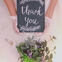 タイトスケジュールで理想を叶える♪結婚式準備「3か月前から」のチェックリスト