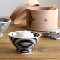 日本人の主食「お米」ごはんの栄養・新米or古米の使い分け・銘柄選びの豆知識