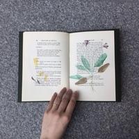 「好き」を一冊に詰め込もう。個人雑誌《ZINE》の作り方&アイデア