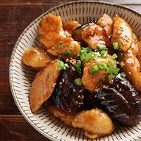 10分でパパッと作る!【鶏肉・豚肉・牛肉】の時短おかずレシピ