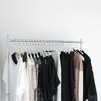 毎日着るものだから。「洋服」を大切にする生活、付き合い方を見直してみませんか?