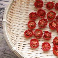 嬉しい!けど、どうしよう…【トマト・きゅうり・なす】の大量消費レシピ