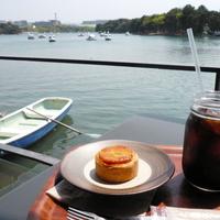《自然・レジャー・アート・グルメ》を楽しむ。魅力いっぱいの「福岡の公園」4選