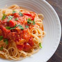 得意料理を「パスタ」にしたい!パスタの基本と王道レシピ