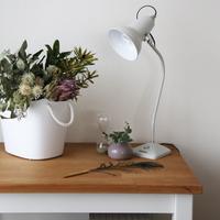 花瓶にいけたり、吊るしたり*ドライフラワーの素敵な飾り方