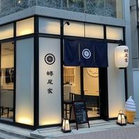 もう行った?オープン1年以内・東京の新スポット10選~グルメからアートまで!