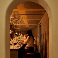 こだわりの「空間」に包まれて。特別なディナーを楽しめるお店《都内3選》