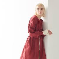 〈秋冬トレンドファッション2019‐2020〉注目カラー・アイテム・コーデ総まとめ