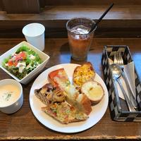 【熊本】でゆったり朝食を♪パン・和食・ホテル・喫茶店…人気の「モーニング」