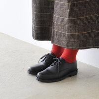 足元から秋を装う。コーデがクラスアップする素敵な「秋靴」カタログ