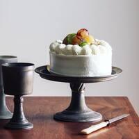 特別な日やおもてなしに【ケーキスタンド】でテーブルコーディネートを楽しもう