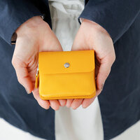 おしゃれで使いやすい♪レディース「ミニ財布」ブランド別おすすめ15選