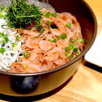 美味しい海鮮からおしゃれな洋食屋さんまで【熱海】のランチおすすめ12選