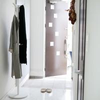 「玄関」をすっきり、おしゃれな空間に◎すぐに真似できる「小さな工夫」