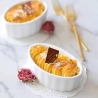 味覚の秋到来!秋ならではのフルーツ・野菜を使ったおいしい【食材別】スイーツレシピ