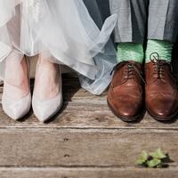 素敵な1日にするために。「結婚式の直前まで」にやることリスト《14》