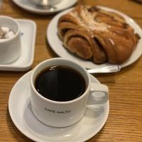 【北欧4カ国】おすすめコーヒーショップ8選&一緒に食べたい焼き菓子情報付き