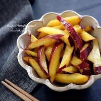 栄養豊富な旬の野菜を食卓へ*身体の調子を整えてくれる《秋の根菜レシピ》20選