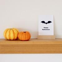 今年はハロウィンの飾り付けを♪ ユニークなデコレーションアイデア