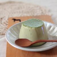 ちょっぴり大人な手作りおやつ【抹茶】を使ったお菓子のレシピ