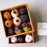 【浅草】洋菓子&和菓子が勢ぞろい♪センスが光る「スイーツ手土産」リスト