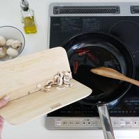 お料理がぐっと快適に*使いこなしたい「優秀キッチンツール」8選