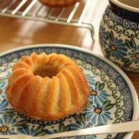 あのマリー・アントワネットも愛した、焼き菓子「クグロフ」の魅力とレシピ特集