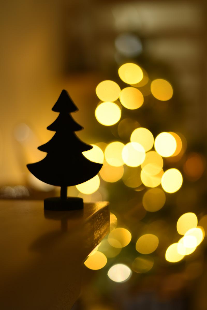 シンプルから北欧風まで おしゃれに楽しむクリスマスツリーの 選び方