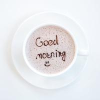 大事な朝時間、無駄にしない。「ついで」「ちょっと」で朝が充実するヒント