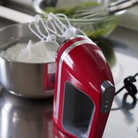 料理をより楽しく効率的に♪おすすめ「ハンドミキサー7選」&選び方ポイント