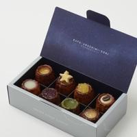 お菓子から雑貨まで【沖縄土産】オススメ11選