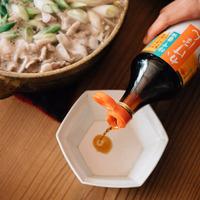 あったか〜い秋冬のお楽しみ。【鍋】をもっと楽しむ、道具や調味料あつめました