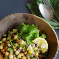 ヘルシーだからいろんな味を楽しみたい。「豆」を使った主食・主菜・副菜レシピ