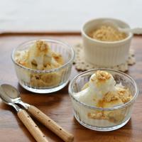 離乳食からダイエット中まで♪スーパーフード「きな粉」を使ったレシピ集
