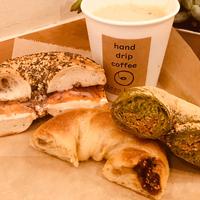 """「和×パン」に注目!懐かしくて新しい""""和食材""""を使ったパンの人気店"""