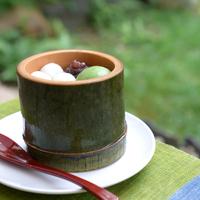 京都に行ったら食べたい♪絶品抹茶スイーツ&抹茶のお土産