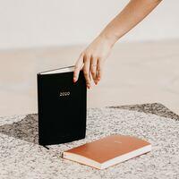 来年が楽しみになる♪わたしにぴったりの《手帳の使い方》10のアイディア